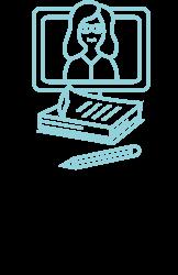 Thumb lavora con editor vertic.png?googleaccessid=application bucket access@typee 222610.iam.gserviceaccount