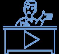 Videolezioni.png?googleaccessid=application bucket access@typee 222610.iam.gserviceaccount