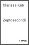 Small cover.png?googleaccessid=application bucket access@typee 222610.iam.gserviceaccount
