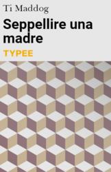 Medium cover.png?googleaccessid=application bucket access@typee 222610.iam.gserviceaccount