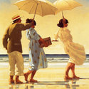 Large the picnic party jack vettriano.jpg?googleaccessid=application bucket access@typee 222610.iam.gserviceaccount