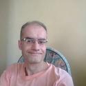 Large img 20200910 155353.jpg?googleaccessid=application bucket access@typee 222610.iam.gserviceaccount