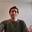 Small img 20200507 110711.jpg?googleaccessid=application bucket access@typee 222610.iam.gserviceaccount