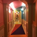 Large hotel.jpg?googleaccessid=application bucket access@typee 222610.iam.gserviceaccount