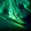 Large aurora boreale copertina 1080x720.jpg?googleaccessid=application bucket access@typee 222610.iam.gserviceaccount