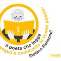 Large 10 12 2020 ilpoetachelegge carosello.jpg?googleaccessid=application bucket access@typee 222610.iam.gserviceaccount