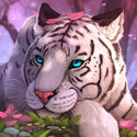Large tigre .jpg?googleaccessid=application bucket access@typee 222610.iam.gserviceaccount