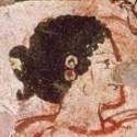Large donna etrusca 3.jpg?googleaccessid=application bucket access@typee 222610.iam.gserviceaccount