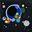 Small img 2022.jpg?googleaccessid=application bucket access@typee 222610.iam.gserviceaccount
