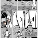 Large landing jack.jpg?googleaccessid=application bucket access@typee 222610.iam.gserviceaccount