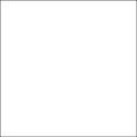 Large 110 bianco opaco 2 ufrp8ai.jpg?googleaccessid=application bucket access@typee 222610.iam.gserviceaccount