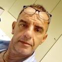 Large img 20200410 070021.jpg?googleaccessid=application bucket access@typee 222610.iam.gserviceaccount