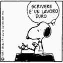 Large snoopy scrittore.jpg?googleaccessid=application bucket access@typee 222610.iam.gserviceaccount