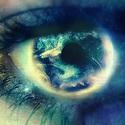 Large eyesbynightdv.jpg?googleaccessid=application bucket access@typee 222610.iam.gserviceaccount