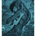 Large theshapeofwater.jpg?googleaccessid=application bucket access@typee 222610.iam.gserviceaccount