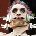 Large garry stretch of circus of horrors .jpg?googleaccessid=application bucket access@typee 222610.iam.gserviceaccount