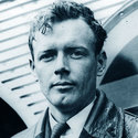 Large charles lindbergh.jpg?googleaccessid=application bucket access@typee 222610.iam.gserviceaccount