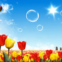 Large fantasy world of flowers 1024x768.jpg?googleaccessid=application bucket access@typee 222610.iam.gserviceaccount