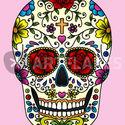 Large 1 sugar skull.jpg?googleaccessid=application bucket access@typee 222610.iam.gserviceaccount