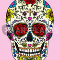 Large 1 sugar skull.jpg?googleaccessid=application bucket access@typee 222610.iam.gserviceaccount