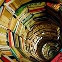 Large libri in cerchio.jpg?googleaccessid=application bucket access@typee 222610.iam.gserviceaccount