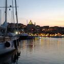 Large porto maurizio imperia 2.jpg?googleaccessid=application bucket access@typee 222610.iam.gserviceaccount