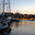 Small porto maurizio imperia 2.jpg?googleaccessid=application bucket access@typee 222610.iam.gserviceaccount