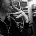 Large mario smokers.jpg?googleaccessid=application bucket access@typee 222610.iam.gserviceaccount