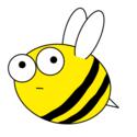 Large schermata 2020 06 18 alle 10.45.58.png?googleaccessid=application bucket access@typee 222610.iam.gserviceaccount