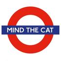 Large london underground mind the gap i12825.jpg?googleaccessid=application bucket access@typee 222610.iam.gserviceaccount