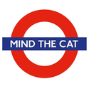 Large london underground mind the gap i12825.jpg?googleaccessid=application bucket access@typee 222610.iam.gserviceaccount