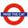 Small london underground mind the gap i12825.jpg?googleaccessid=application bucket access@typee 222610.iam.gserviceaccount