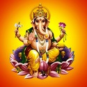 Large lord ganesh wallpaper.jpg?googleaccessid=application bucket access@typee 222610.iam.gserviceaccount