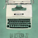 Large olivetti poster 6601 550x777.jpg?googleaccessid=application bucket access@typee 222610.iam.gserviceaccount