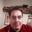 Small p 20181212 185148 bf p.jpg?googleaccessid=application bucket access@typee 222610.iam.gserviceaccount