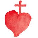 Large cuore vandea.jpg?googleaccessid=application bucket access@typee 222610.iam.gserviceaccount