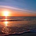 Large onda spiaggia tramonto.jpg?googleaccessid=application bucket access@typee 222610.iam.gserviceaccount