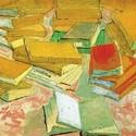 Large libri.jpg?googleaccessid=application bucket access@typee 222610.iam.gserviceaccount