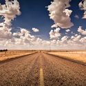 Large on the road.jpg?googleaccessid=application bucket access@typee 222610.iam.gserviceaccount