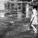Large foto bambina con acqua.jpg?googleaccessid=application bucket access@typee 222610.iam.gserviceaccount