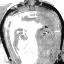 Large img 20191222 172839.jpg?googleaccessid=application bucket access@typee 222610.iam.gserviceaccount