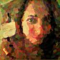 Large foto profilo blog.jpg?googleaccessid=application bucket access@typee 222610.iam.gserviceaccount