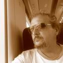 Large aldo treno.jpg?googleaccessid=application bucket access@typee 222610.iam.gserviceaccount