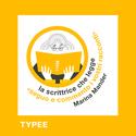 Large 06 18 2020 lascrittricechelegge post social.jpg?googleaccessid=application bucket access@typee 222610.iam.gserviceaccount
