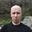 Small typee.jpg?googleaccessid=application bucket access@typee 222610.iam.gserviceaccount