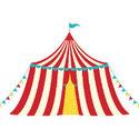 Large circo.jpg?googleaccessid=application bucket access@typee 222610.iam.gserviceaccount