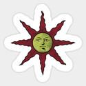 Large sun.jpg?googleaccessid=application bucket access@typee 222610.iam.gserviceaccount