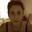Small rosalinda .jpg?googleaccessid=application bucket access@typee 222610.iam.gserviceaccount