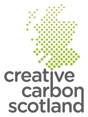 Creative Carbon Scotland