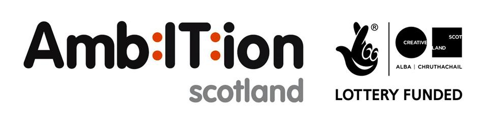 AmbITion Scotland